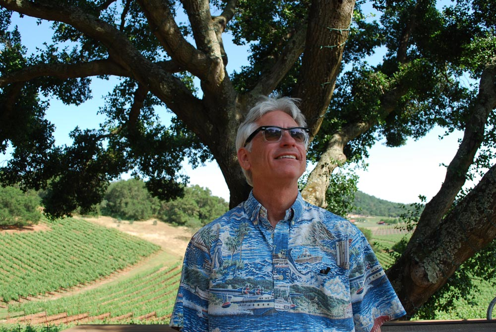 Benoit-by-Gargiulo-Oak-tree-&-vineyards-GREAT-shot!-2009.jpg