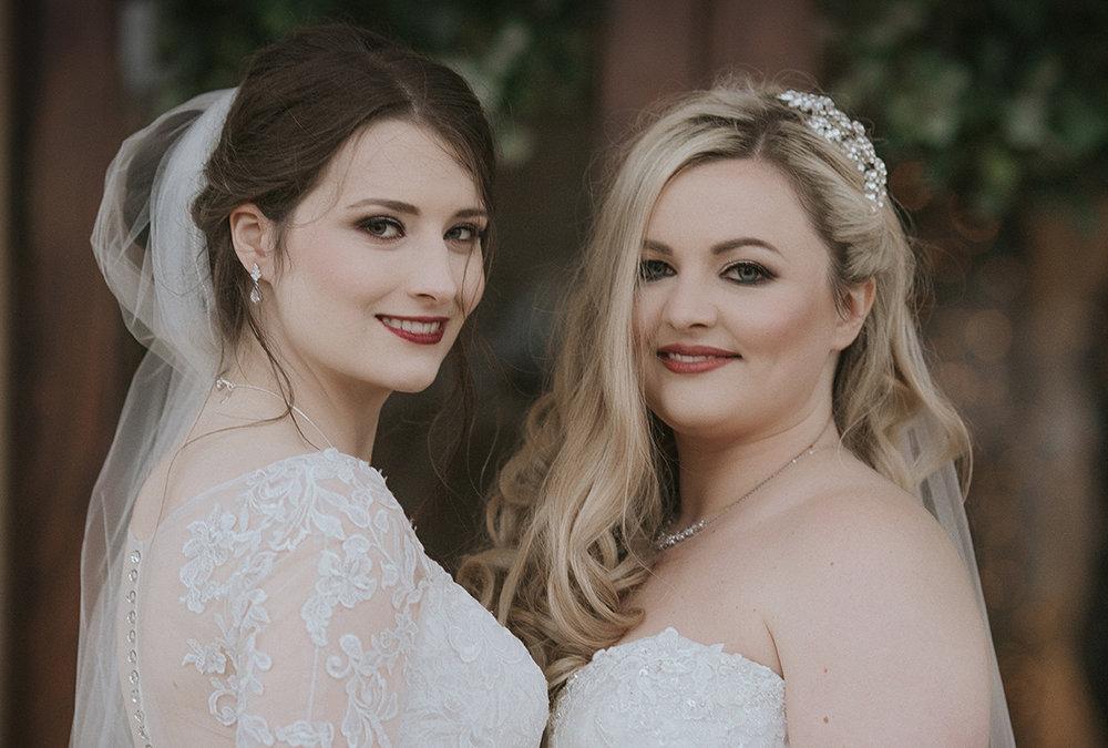 Michaela and Katie's Wedding-302.jpg