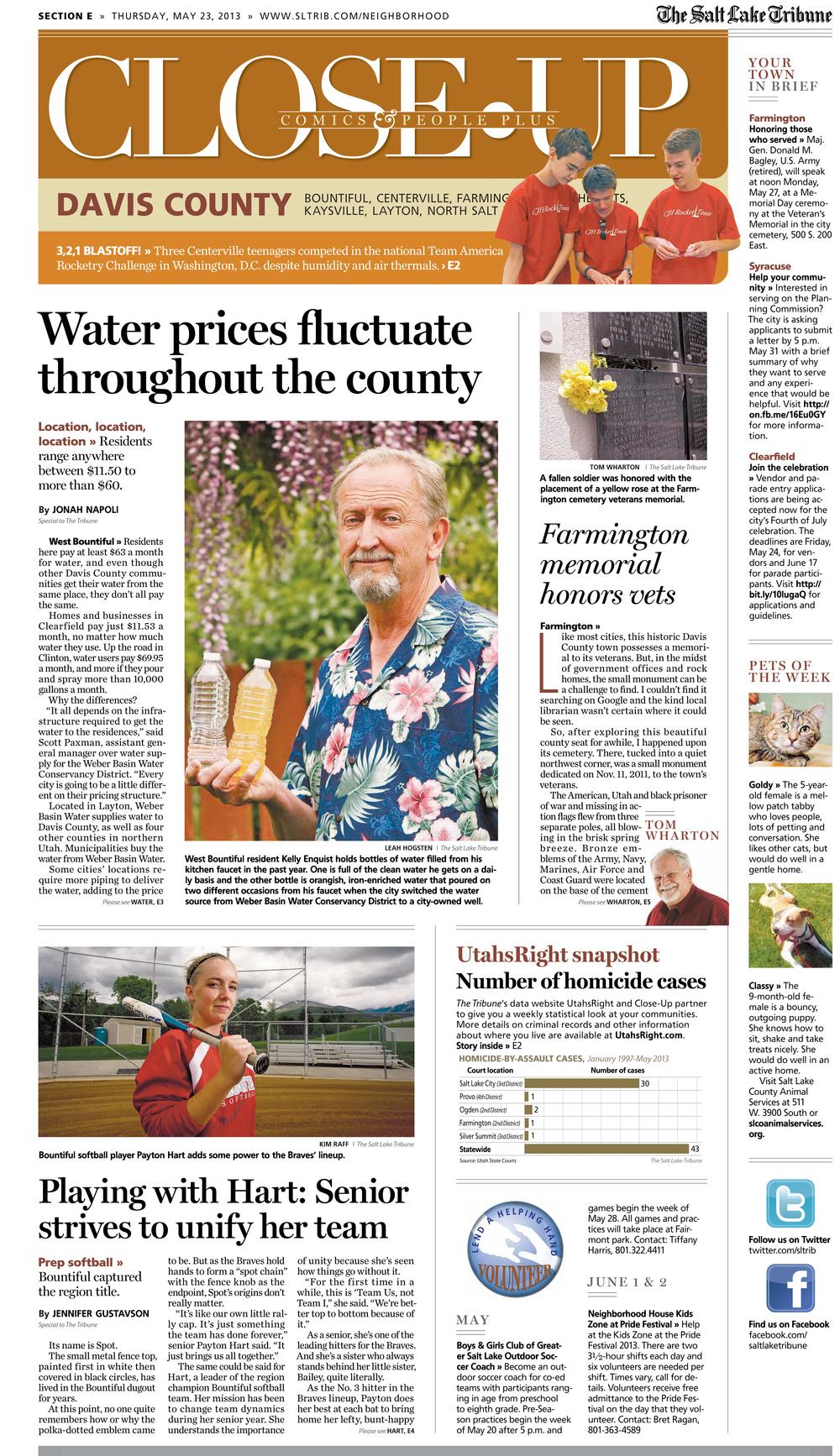 Tribune Page 1.jpg