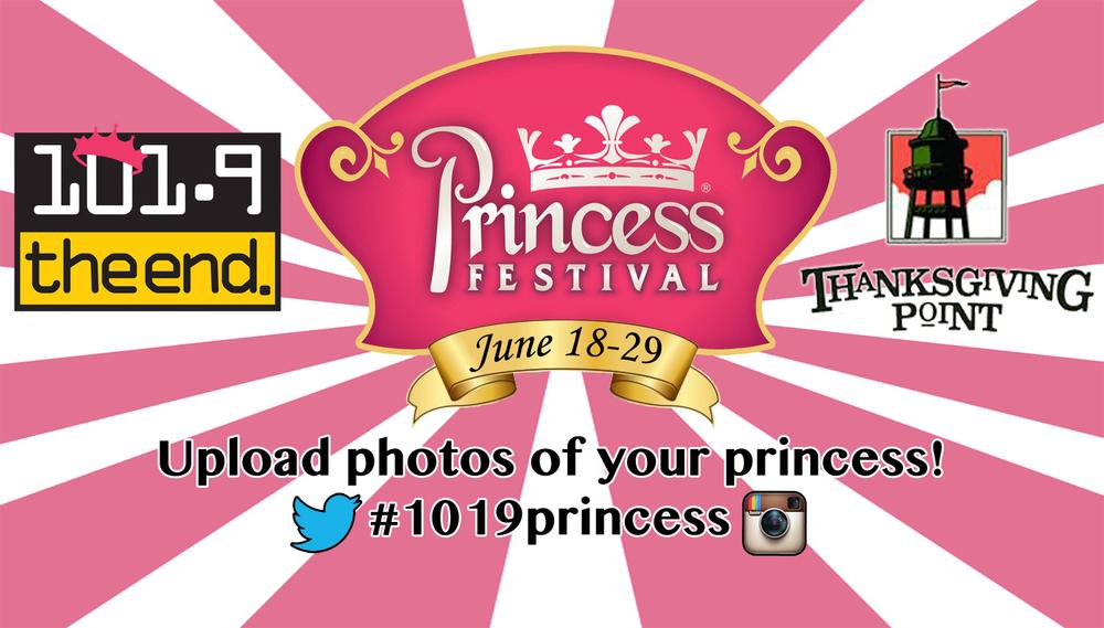 Princess_Fest_-portfolio.jpg