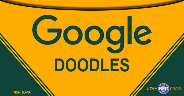 Google-Doodles.jpg