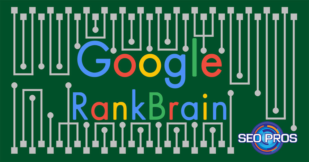 RankBrain.jpg