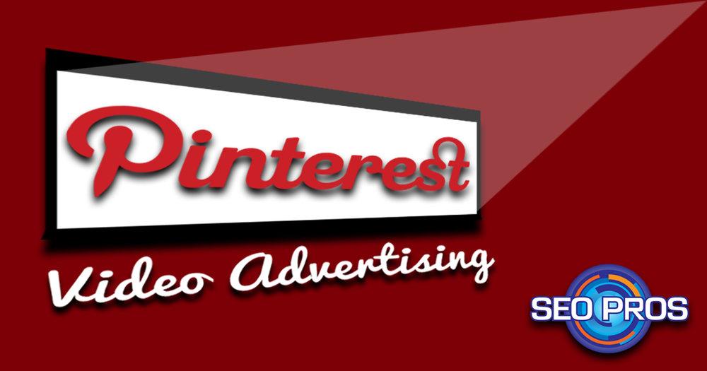 Pinterest Blog.jpg