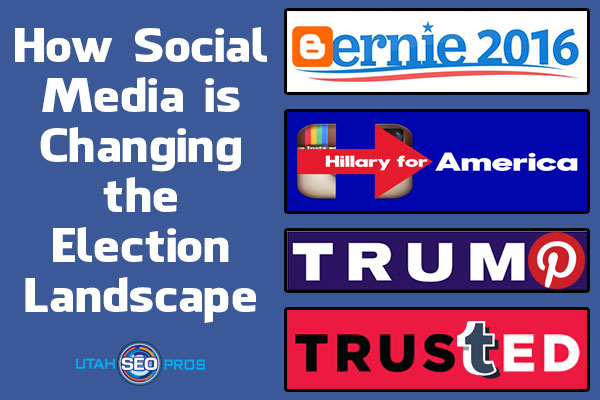 Social-Media-Election-Blog.jpg