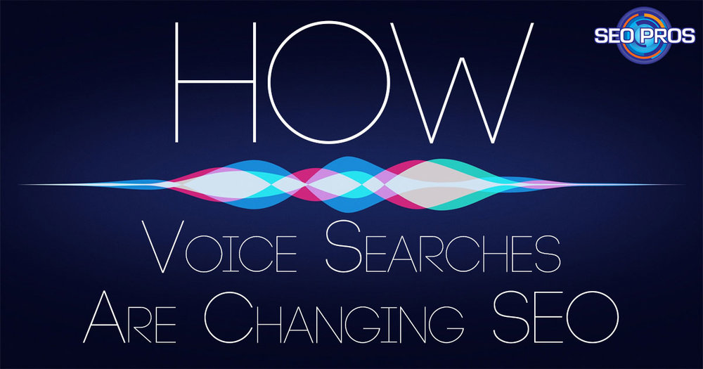 Voice-Search-SEO-Blog.jpg