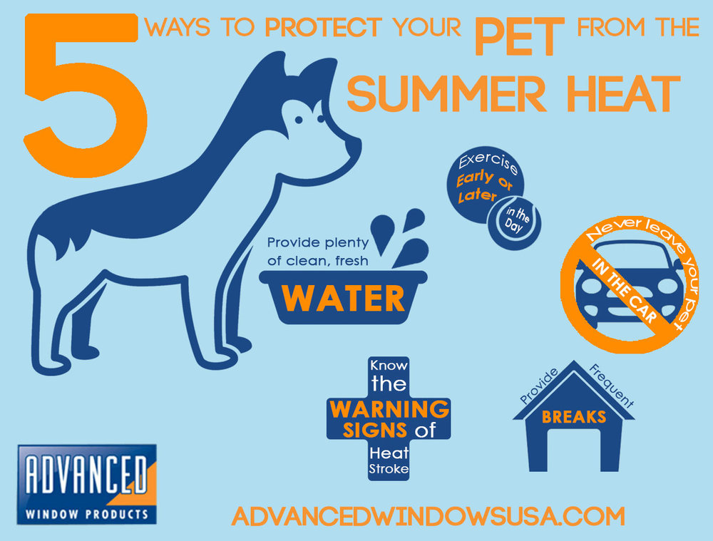 AWP-Summer-Heat-Infographic.jpg