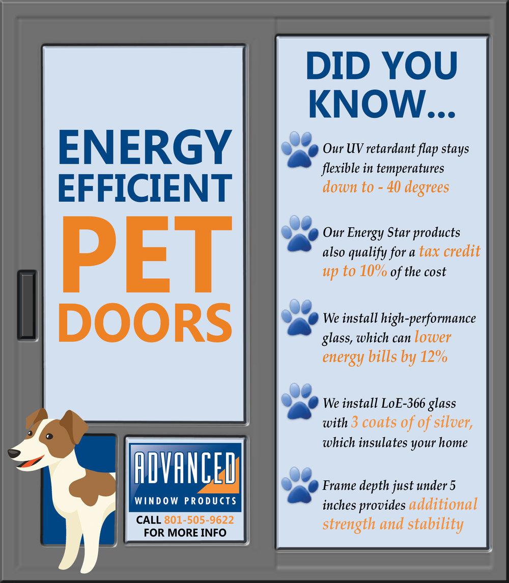 Energy-Efficient-Pet-Door-Infographic.jpg