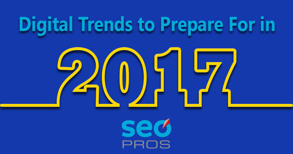 SEO-Pros-Blog-December-1024x538.jpeg