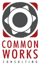 Commonworks Consulting