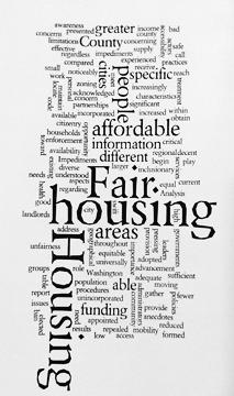 Fair-Housing.jpg