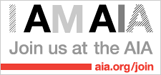 aia member ad for footer.png