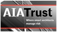 aia trust ad for footer.png