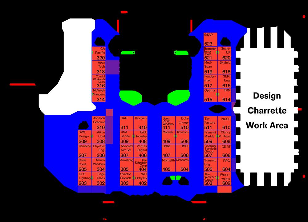 2017 floor plan 9-6-17.png