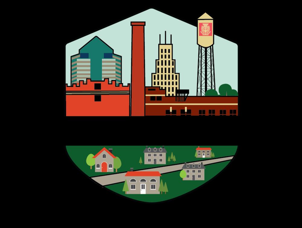 Durham - October 18-19, 2018