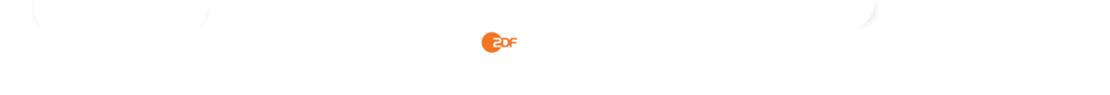 Logo_Leiste.png