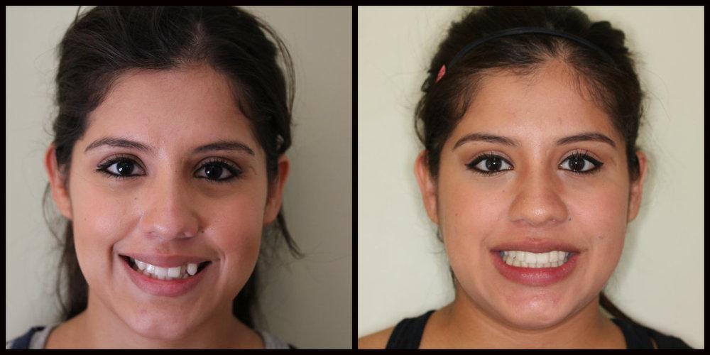 Sonia Guzman Face.jpg
