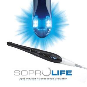 SoproLIFE-500x500.jpg