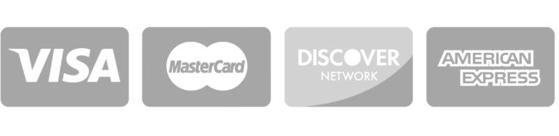 credit-card-logos-transparent-eoRj.jpg