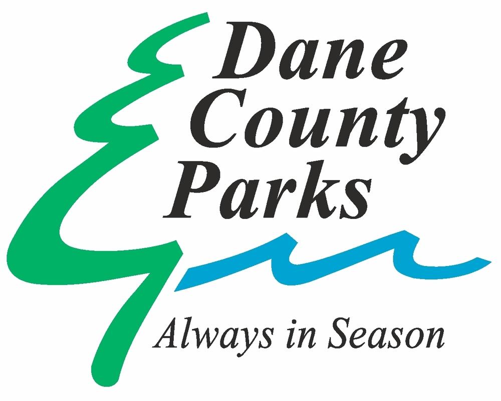 Parks_Logo_color.jpg