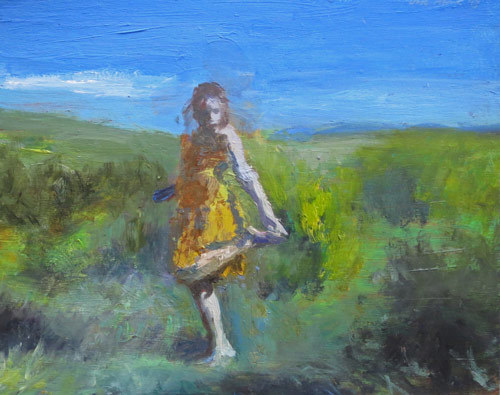 clare-menck-girl-holding-foot-web.jpg