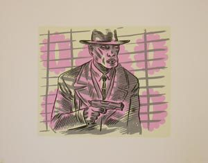 conrad botes-detective.jpg