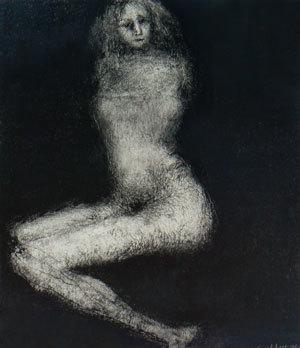 Catlin-Nude-1.jpg