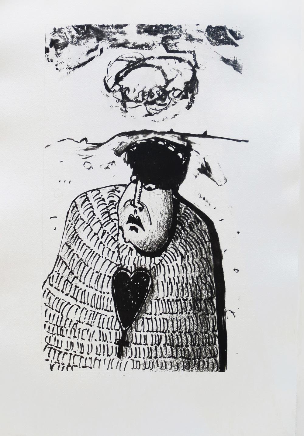Colbert Mashile-3.jpg