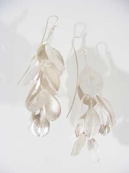 Nic Bladen-Colpoon compressum earrings.jpg