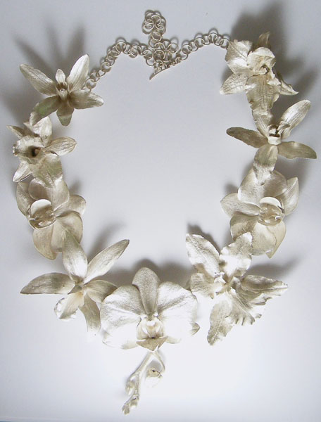 Nic Bladen-Orchid-neckpiece.jpg