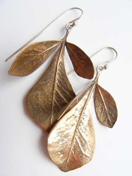 Nic Bladen-Rhus earrings (bronze).jpg