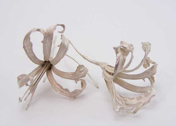 Nic Bladen-Nerine earrings.jpg