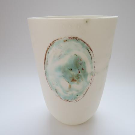 Katherine-Glenday-cup-1.jpg