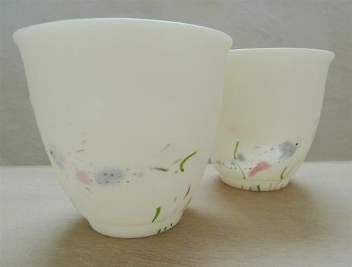 Katherine-Glenday-cups-2.jpg