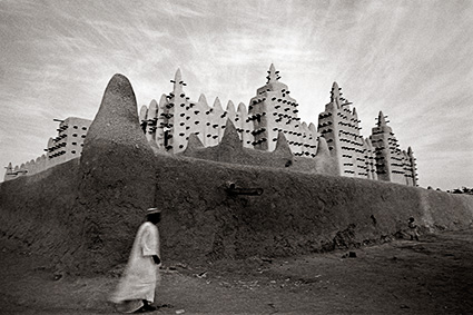 Great Mosque, Djenne (M-07).jpg