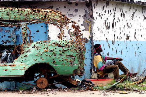 Nic-Bothma-Liberia-2.jpg