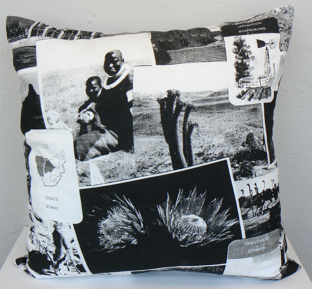 Fabric Nation-cushion7.jpg