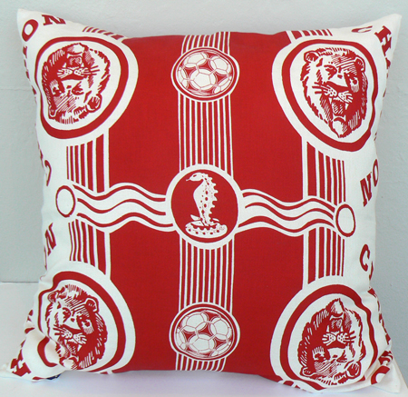 Fabric-Nation-cushion4-web.jpg