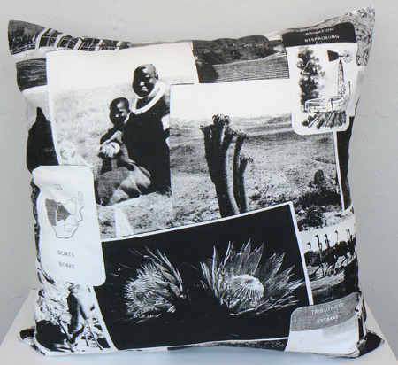 Fabric-Nation-cushion7-web.jpg