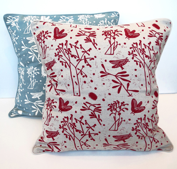 cushion covers2.jpg
