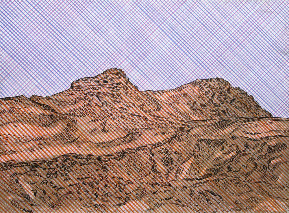 conrad botes_landscapeII_3colour litho_ 57 x 76.5cm.jpg