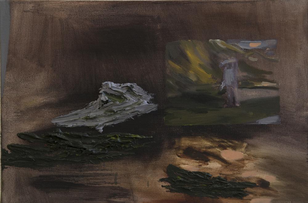 modern painting_9.jpg