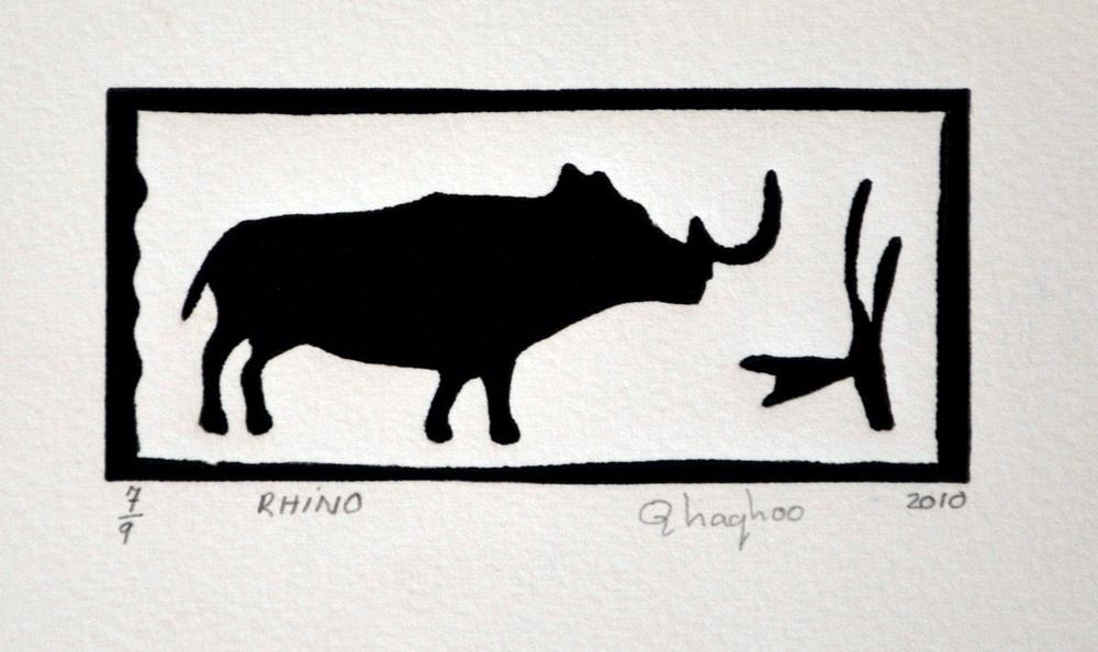 qhaqhoo_rhino 7of7.jpg