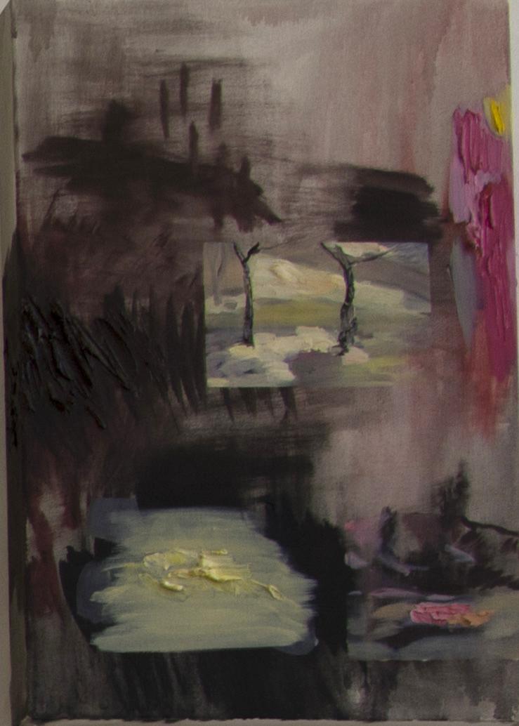 modern painting_16.jpg