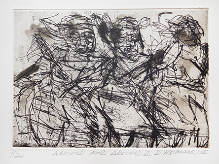 David-Koloane---Around-and-Around-II---1of20---Etching---310x280---2015.jpg