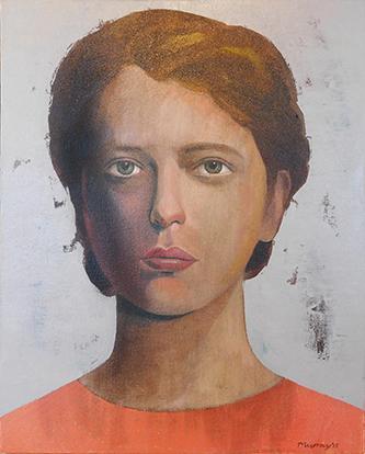 Untitled-Female-Portrait,-405x505,-John-Murray-R26000.00.jpg