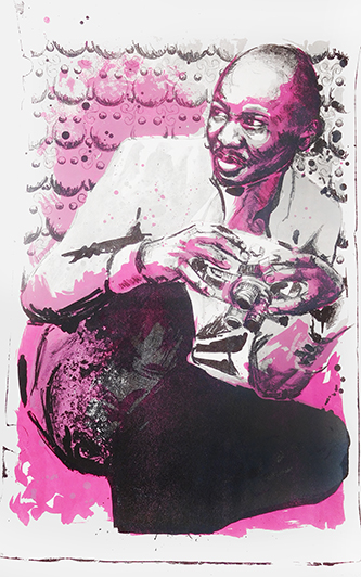 Bambo-Sibiya_Memories-of-a-Swenka_2of15_Lithograph_380x490,-R10100.00.jpg