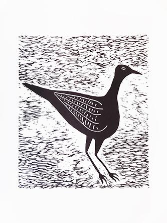Tashe-Fritz,-Red-Crested-Korhaan,-Linocut,-355x500.jpg