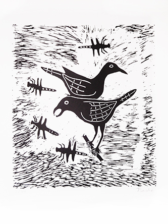 Tashe-Fritz,-Pale-Winged-Starling,-Linocut,-355x500.jpg