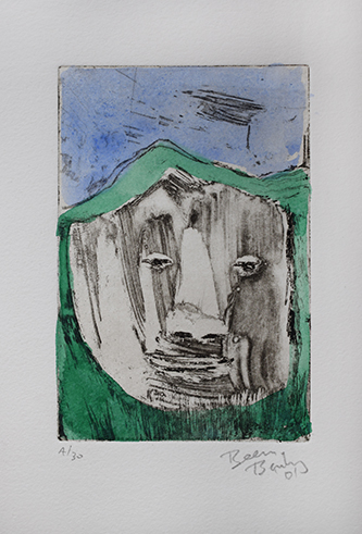 Beezy-Bailey---Landscape-Face---4of30,-Colour-Etching----196x283-(2).jpg