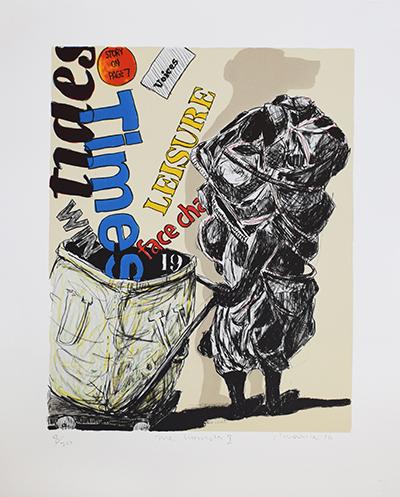 Colbert-Mashile---The-Harvester-I---8of20---402x500-(5).jpg